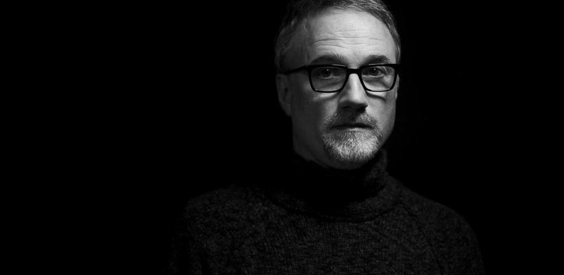 David Fincher habla de cuando Paul Thomas Anderson le deseó cáncer después de ver El Club de la Pelea