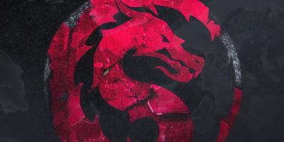 Se revelan las primeras imágenes del reboot de Mortal Kombat