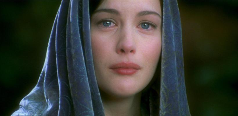 Liv Tyler, actriz de El Señor de los Anillos, revela que se contagió de Covid-19