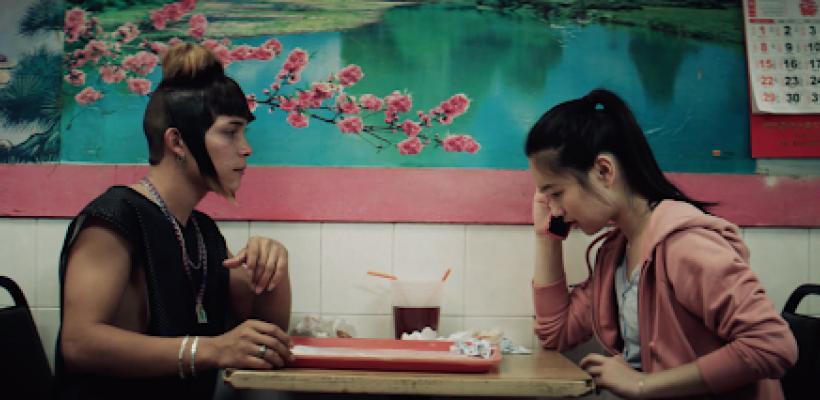 Ya No Estoy Aquí es nominada a Mejor Película Iberoamericana  en los Goya 2021