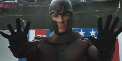Michael Fassbender podría unirse al Universo Cinematográfico de Marvel