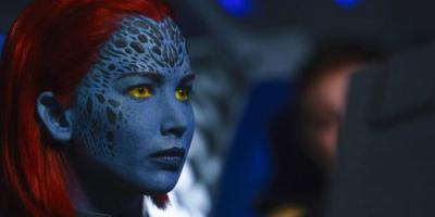Marvel estaría interesado en que Jennifer Lawrence interprete a Mystique en Doctor Strange 2