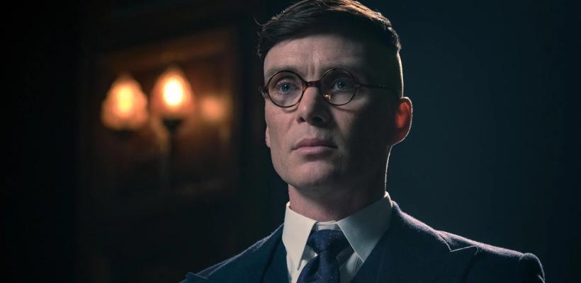 Creador de Peaky Blinders dice que además de la película habrán spin-offs basados en la cinta