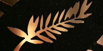 Festival de Cannes 2021 podría ser retrasado hasta el verano