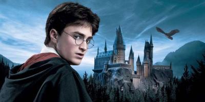 Warner Bros. prepara nuevas películas del universo de Harry Potter