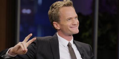 Neil Patrick Harris defiende que actores heterosexuales interpreten personajes LGBTQ