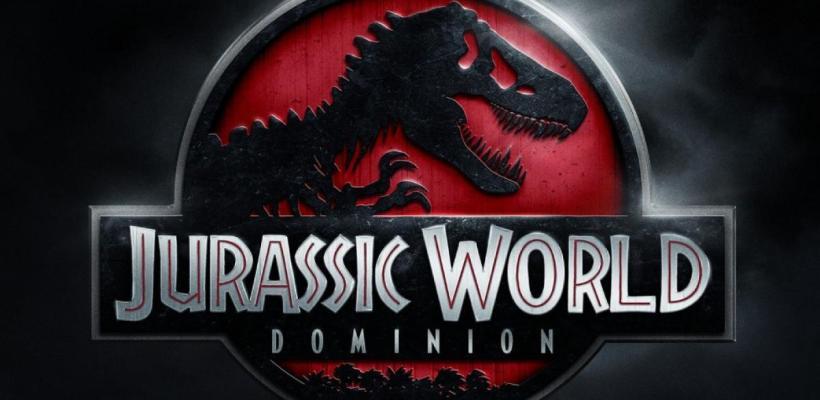 Jurassic World: Dominion | El director describe la película como emocional y temáticamente rica