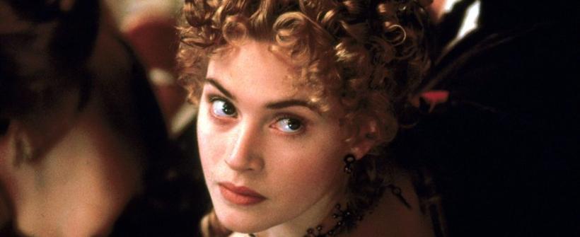Hamlet (1996) - Trailer Oficial