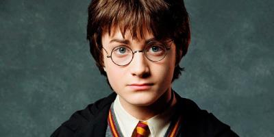 Warner Bros. y HBO Max niegan el desarrollo de una serie sobre Harry Potter