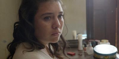 Entrevista | El sueño más largo que recuerdo: el corto mexicano que compite en Sundance 2021
