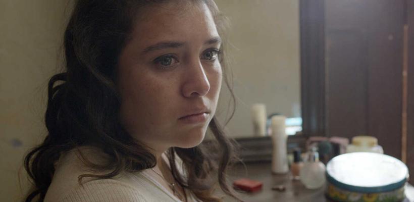 Entrevista   El sueño más largo que recuerdo: el corto mexicano que compite en Sundance 2021