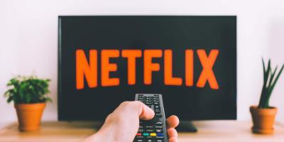 Netflix confirma inversión de más de 300 millones de dólares en México este 2021