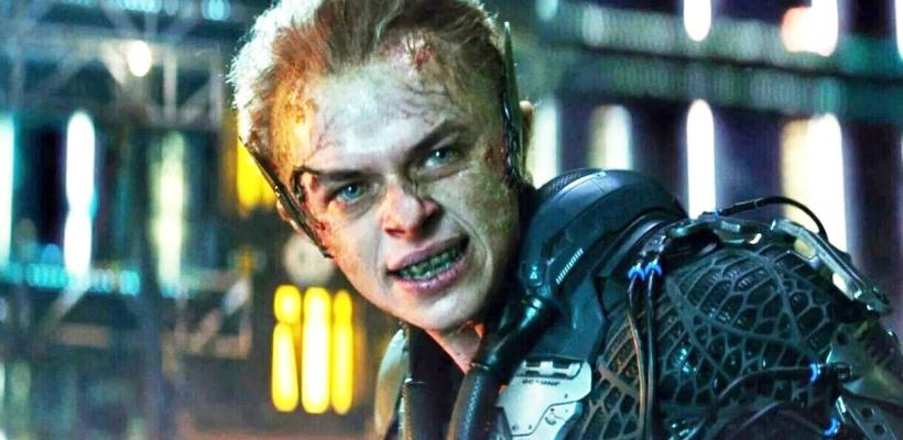 Spider-Man 3: Dane DeHaan desmiente su participación en la nueva entrega