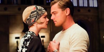 Showrunner de Vikingos trabaja en una serie de El Gran Gatsby con temas de diversidad