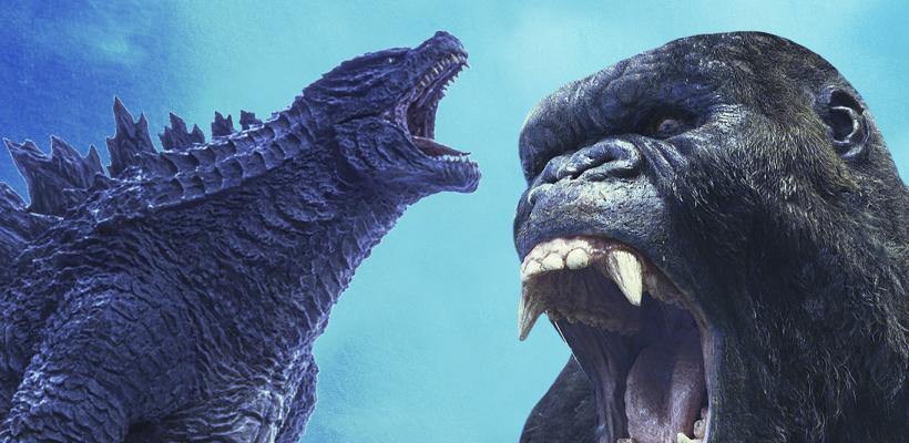 ¿De qué trata Godzilla vs. Kong? Todo lo que sabemos sobre la película que enfrentará a los titanes del MonsterVerse