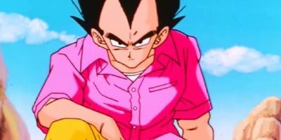 El estudio Toei Animation es acusado de homofóbico