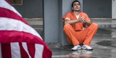 En el corredor de la muerte | Top de críticas, reseñas y calificaciones
