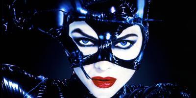 Michelle Pfeiffer está dispuesta a interpretar a Catwoman en The Flash