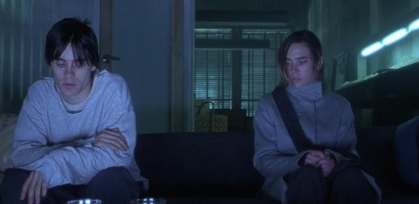 Réquiem por un sueño, de Darren Aronofsky, ¿qué dijo la crítica en su estreno?