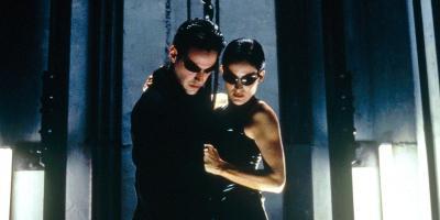 Matrix 4: El título oficial de la película ya fue revelado