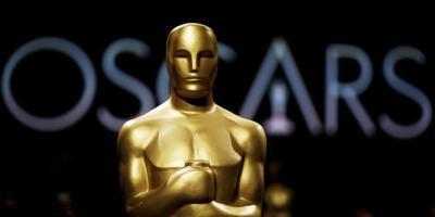 Óscar 2021: Películas internacionales, documentales y animadas que buscarán la nominación a los premios de la Academia