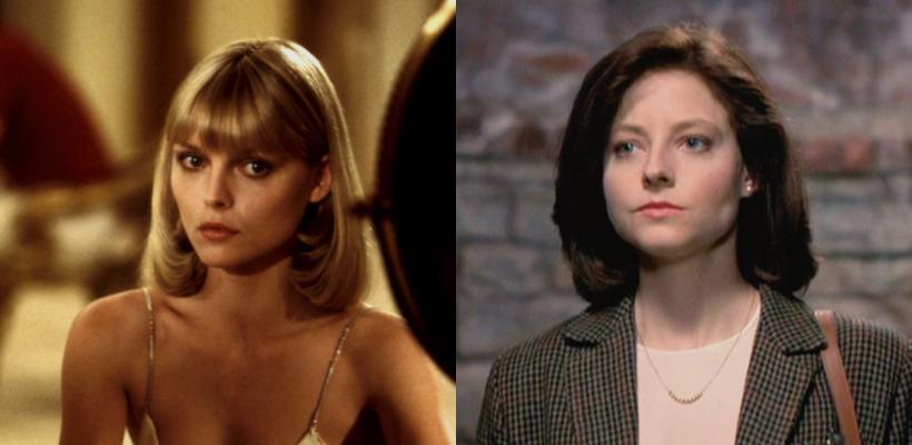 Michelle Pfeiffer rechazó El Silencio de los Inocentes porque le parecía maldad pura