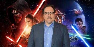 Star Wars: Jon Favreau y un insider refutan la teoría del remake de la trilogía de secuelas