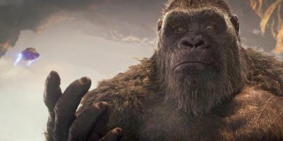 Tráiler de Godzilla vs. Kong es uno de los más exitosos de la historia y el director agradece a fans