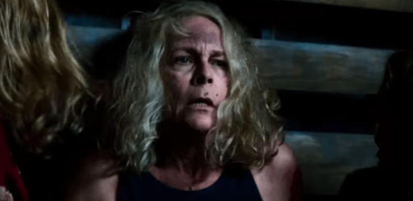 John Carpenter dice que Halloween Kills es el slasher perfecto