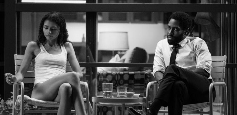 Malcolm & Marie | Top de críticas, reseñas y calificaciones