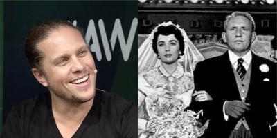 El Padre de la Novia tendrá remake latino dirigido por Gary Alazraki