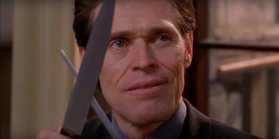Spider-Man 3: Nuevo reporte indica que Willem Dafoe ya está en el set rodando sus escenas