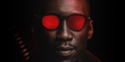 Marvel Studios solo consideró a guionistas afroamericanos para la película de Blade