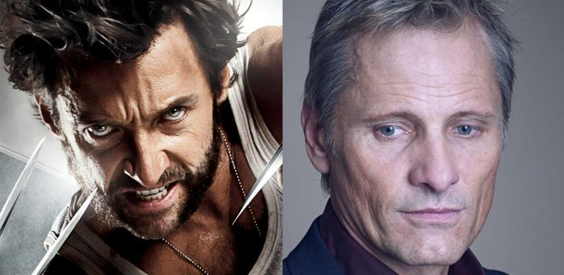 Viggo Mortensen confiesa el motivo por el cual rechazó el papel de Wolverine en X-Men