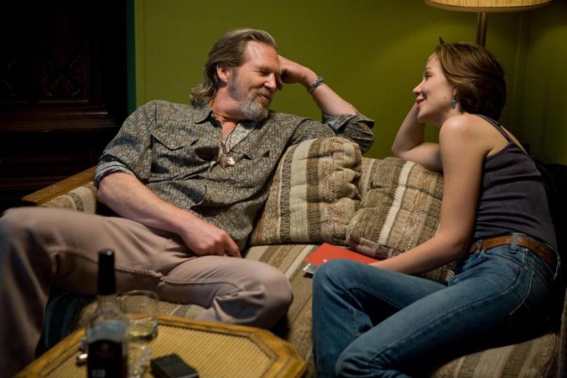 Loco Corazón (2009)