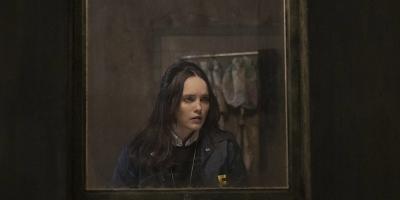 ¿De qué trata Clarice? Todo lo que sabemos sobre la secuela televisiva de El Silencio de los Inocentes