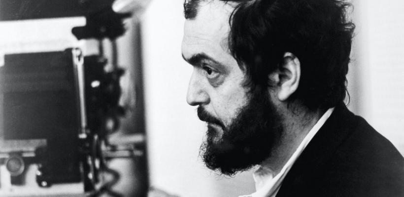 Lunatic at Large, guión inédito de Stanley Kubrick, será adaptado a película este año