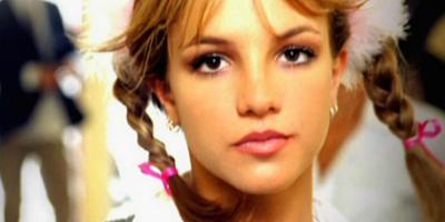 Framing Britney Spears ya tiene calificación de la crítica