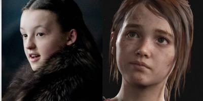 The Last of Us: Ellie será interpretada por Bella Ramsey, Lyanna Mormont en Game of Thrones