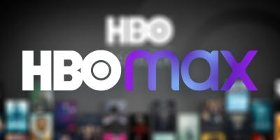 HBO Max anuncia su fecha de llegada a Latinoamérica