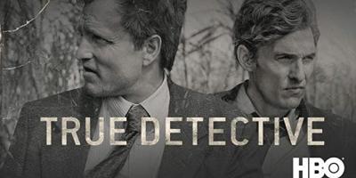 HBO confirma que habrá una cuarta temporada de True Detective