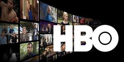HBO anuncia sus títulos más esperados para 2021