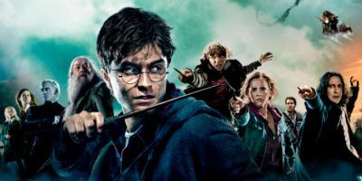 Warner Bros. anuncia Harry Potter: The Exhibition para Latinoamérica, la experiencia definitiva del Mundo Mágico