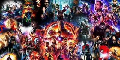 Las mejores enseñanzas del Universo Cinematográfico de Marvel