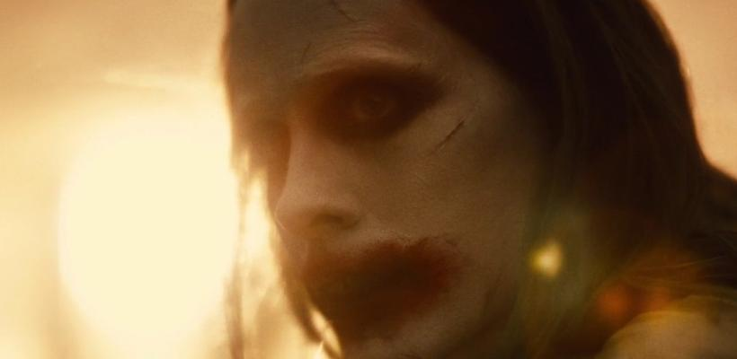 Zack Snyder's Justice League: El nuevo tráiler se hace tendencia por un viejo meme