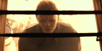 Halloween Kills: John Carpenter está considerando estrenar la película en streaming
