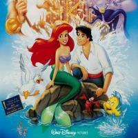 © Disney Enterprises Inc. - All Rights Reserved
