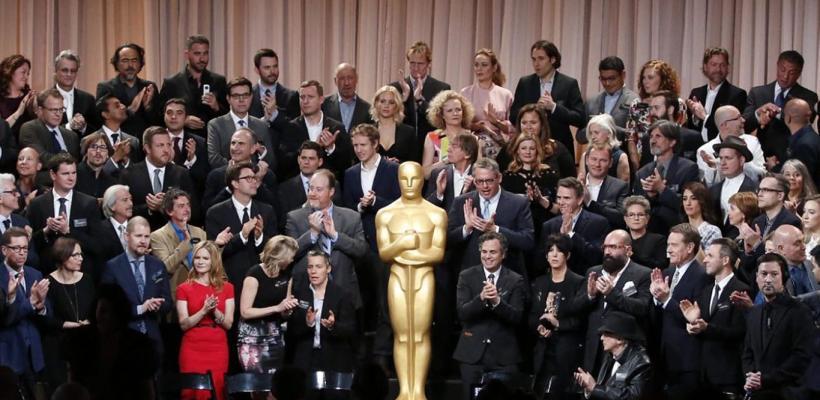 Oscars 2021: El problema de la diversidad en los Premios de la Academia