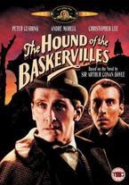 El Sabueso de los Baskervilles
