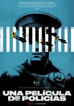 Una película de policías